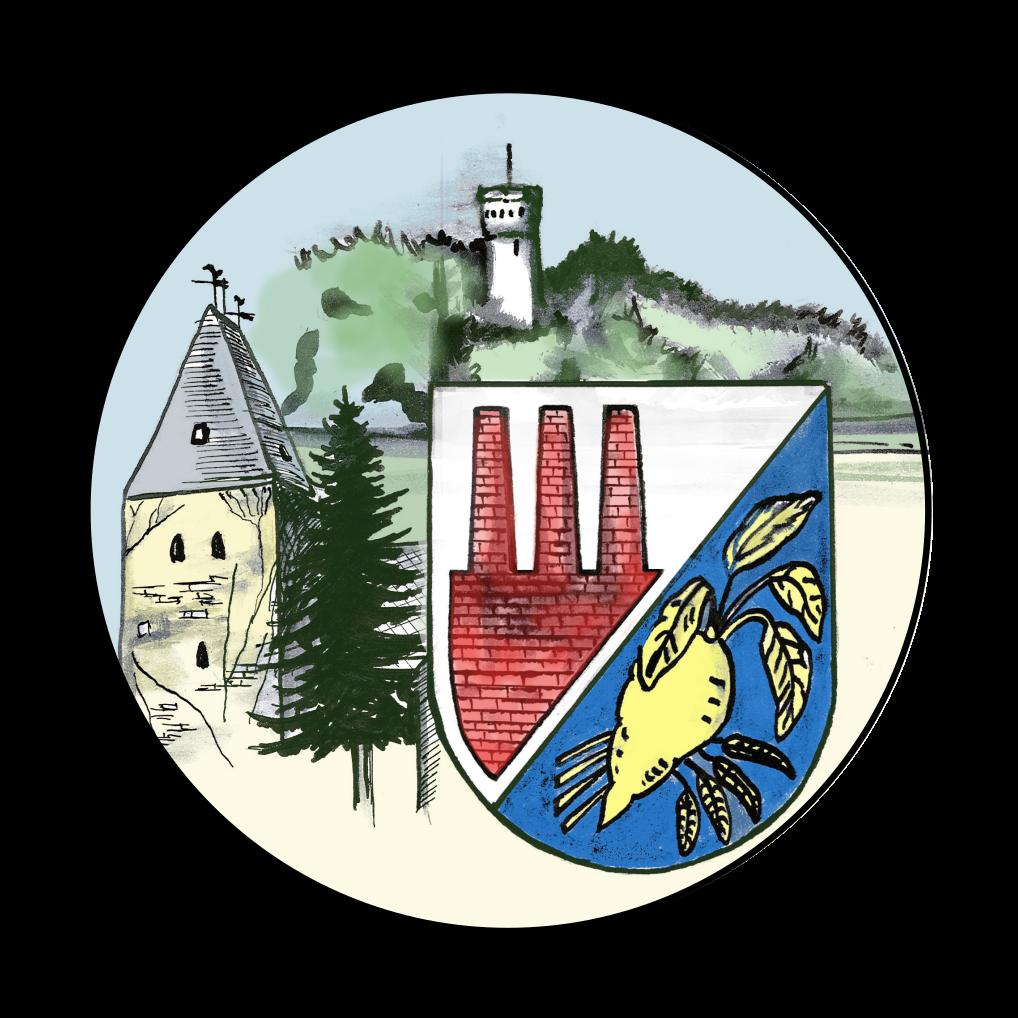 Heimatverein Glöthe e. V.